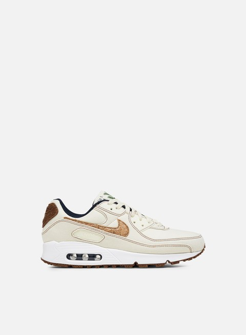 Lifestyle Sneakers Nike Air Max 90 SE