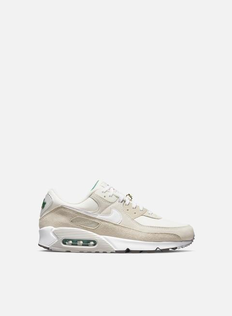 Sneakers basse Nike Air Max 90 SE
