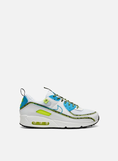Low Sneakers Nike Air Max 90 SE