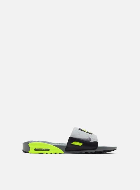 Ciabatte Nike Air Max 90 Slide