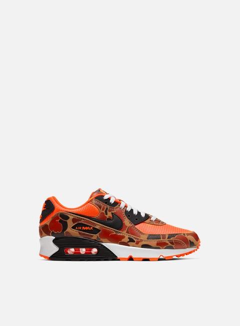 Low Sneakers Nike Air Max 90 SP