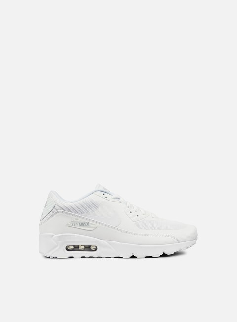sneakers nike air max 90 ultra 20 essential white white