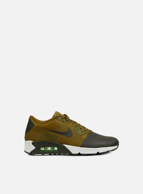 sneakers nike air max 90 ultra 20 se cargo khaki cargo khaki