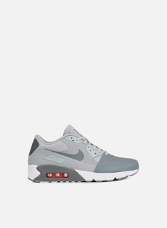 Nike - Air Max 90 Ultra 2.0 SE, Cool Grey/Wolf Grey