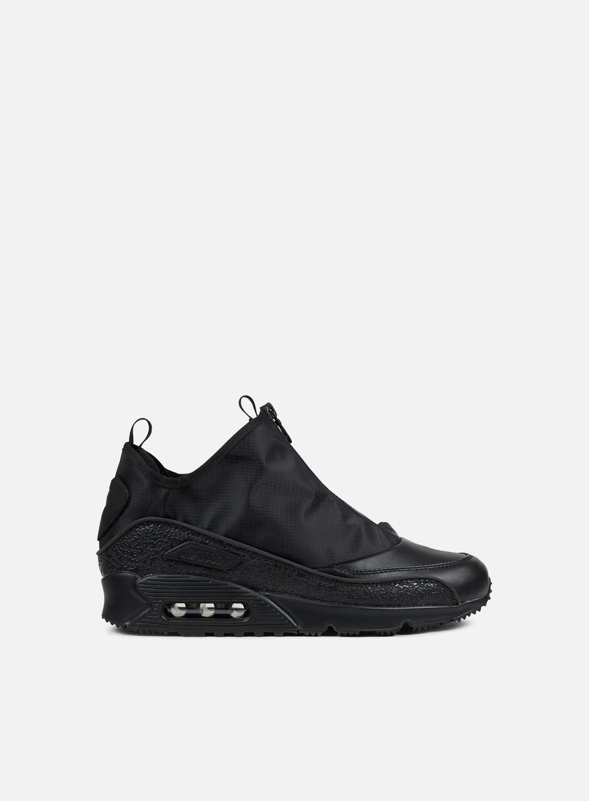 4b19299a0ae NIKE Air Max 90 Utility € 80 Low Sneakers
