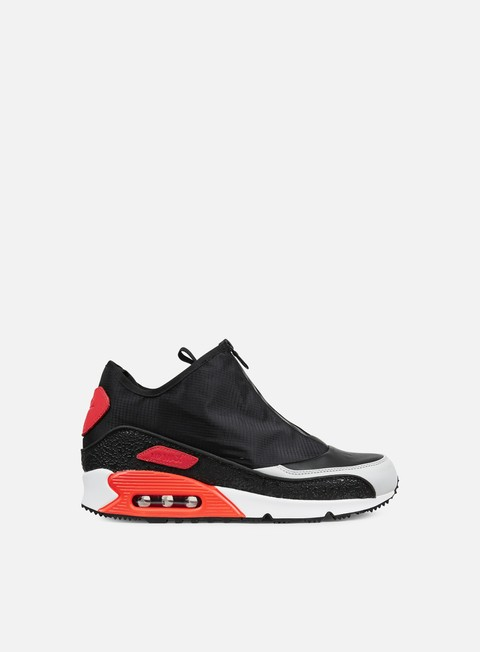 Outlet e Saldi Sneakers Basse Nike Air Max 90 Utility