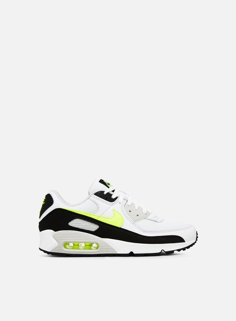 Lifestyle Sneakers Nike Air Max 90