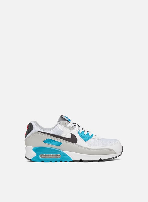 Sneakers Lifestyle Nike Air Max 90