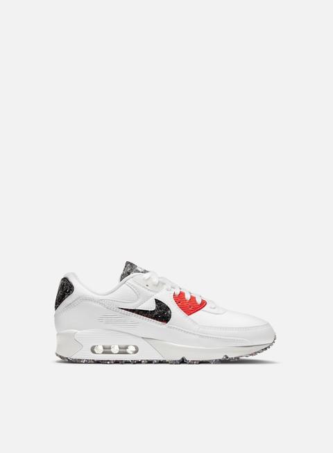 Sneakers Basse Nike Air Max 90