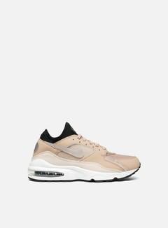 Nike - Air Max 93, Sand/Sepia Stone/Desert Sand