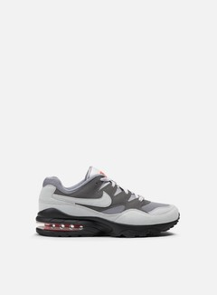 Nike - Air Max 94, Cool Grey/Wolf Grey/Dark Grey 1