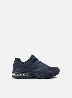 Nike - Air Max 94, Dark Obsidian/Obsidian/Soar 1