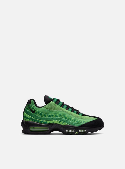 Low Sneakers Nike Air Max 95 CTRY