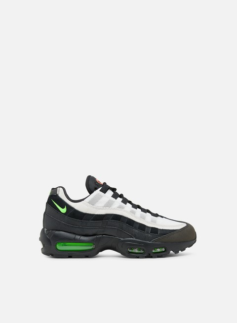 Sneakers Basse Nike Air Max 95 Essential