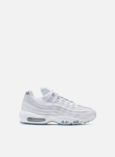 Outlet e Saldi Sneakers Basse Nike Air Max 95 Essential