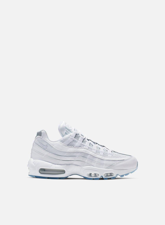 air max 95 essential white