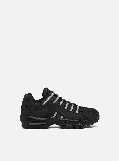Low Sneakers Nike Air Max 95 NDSTRKT
