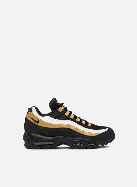 Running Sneakers Nike Air Max 95 OG