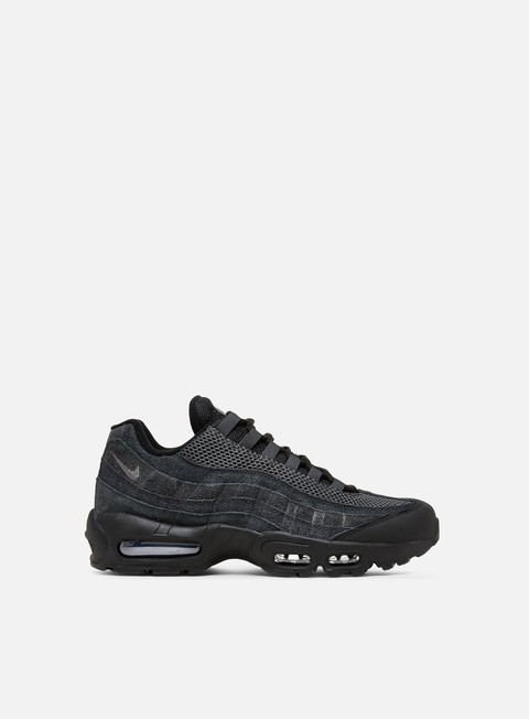 Low Sneakers Nike Air Max 95 OG