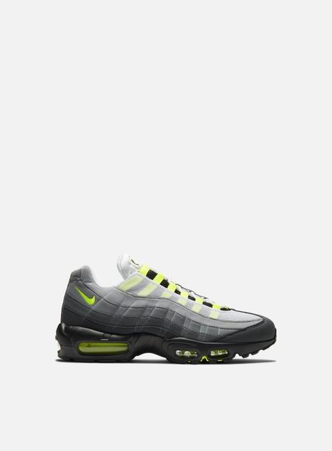 Sneakers Basse Nike Air Max 95 OG