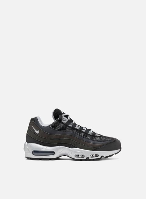 Sneakers Basse Nike Air Max 95 Premium