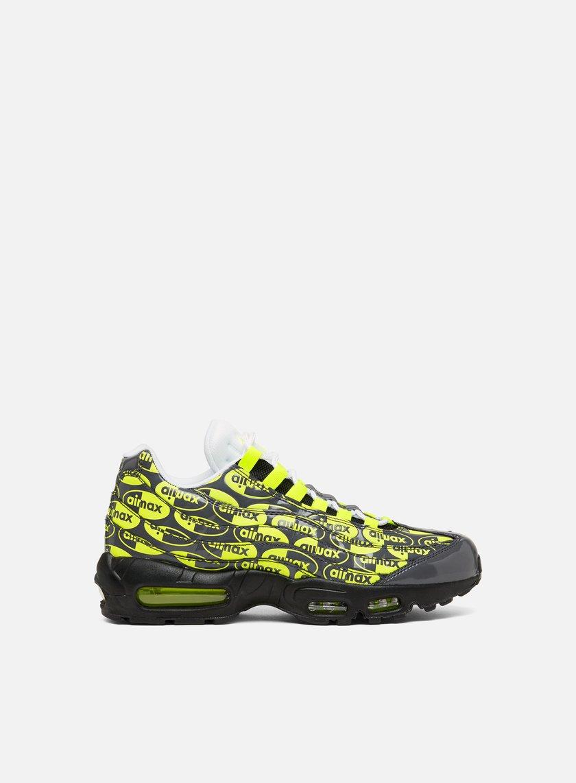 size 40 ac551 27c93 Nike Air Max 95 Premium