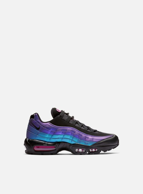 Sneakers Basse Nike Air Max 95 PRM