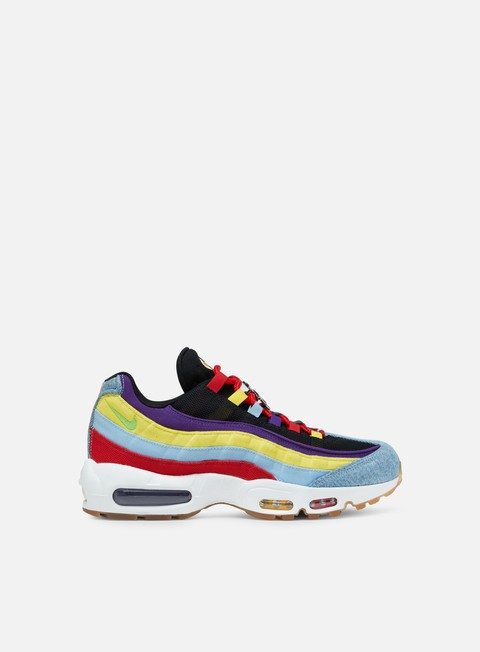 Sneakers Basse Nike Air Max 95 SP