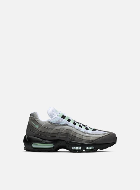 half off e1bf4 134bb Sneakers Basse Nike Air Max 95