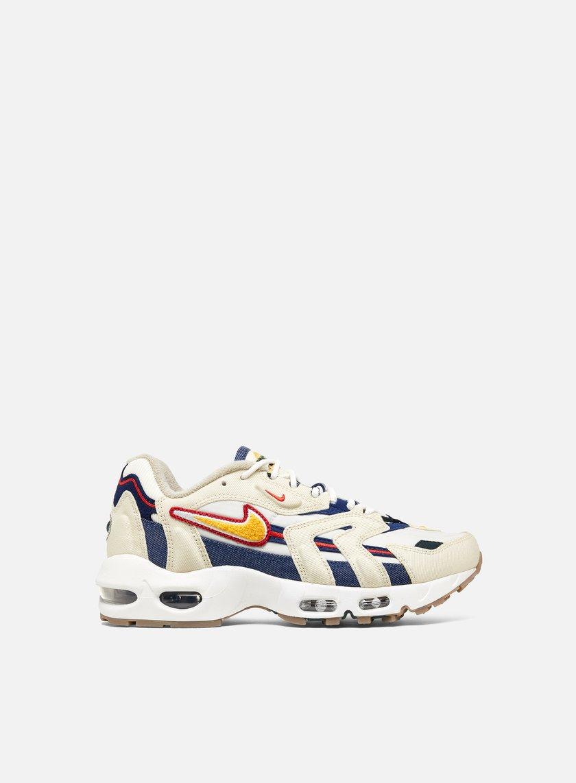 Nike Air Max 96 II QS