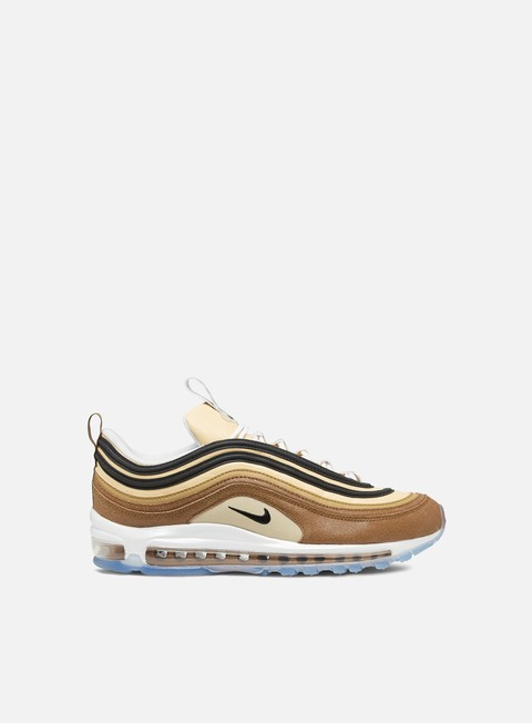 Low Sneakers Nike Air Max 97