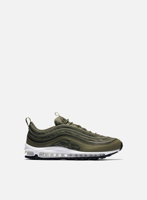 Sale Outlet Low Sneakers Nike Air Max 97 AOP