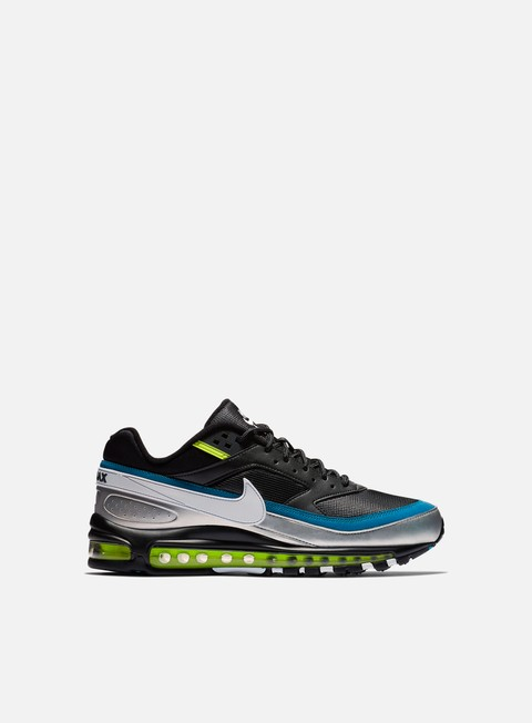 Outlet e Saldi Sneakers Basse Nike Air Max 97/BW