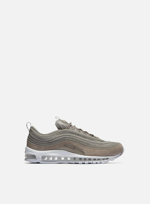 sneakers nike air max 97 cobblestone cobblestone white