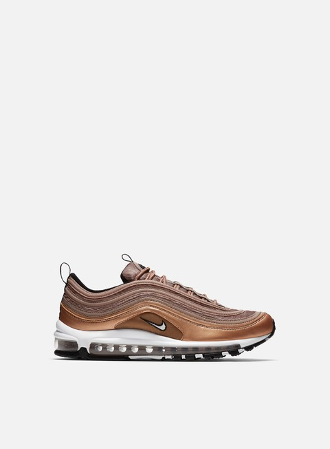sneakers nike air max 97 desert dust white