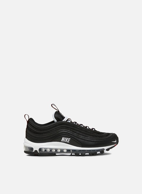 Running Sneakers Nike Air Max 97 Premium