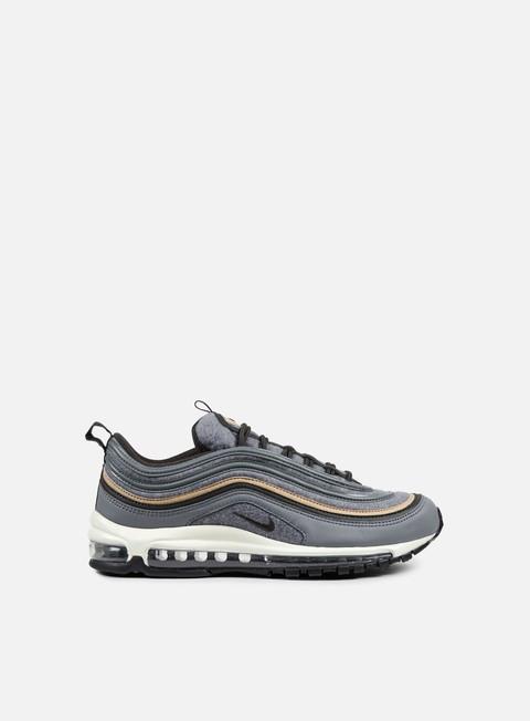 Sneakers Lifestyle Nike Air Max 97 Premium