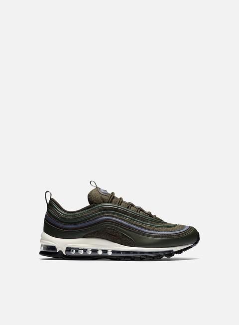 Outlet e Saldi Sneakers Basse Nike Air Max 97 Premium