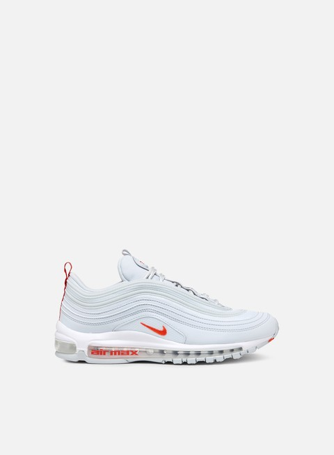 the best attitude b4967 70657 Sneakers Basse Nike Air Max 97