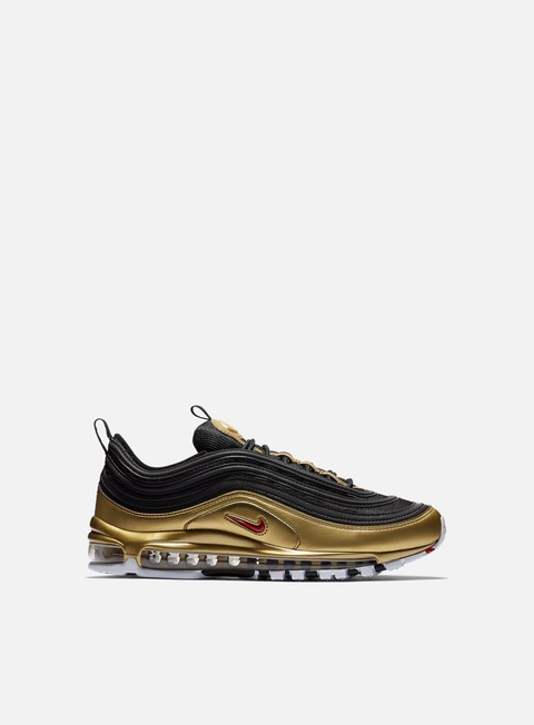 Lifestyle Sneakers Nike Air Max 97 QS
