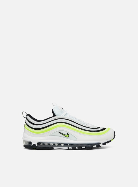 new arrival ff0df 5d0b0 Nike Air Max 97 | Free shipping at Graffitishop