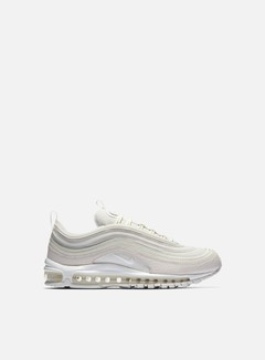 Nike - Air Max 97, Summit White/Summit White 1