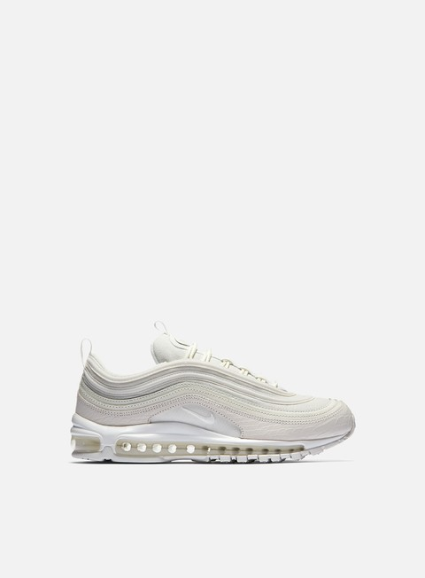 sneakers nike air max 97 summit white summit white