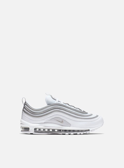 the best attitude 46b50 3478f Sneakers Basse Nike Air Max 97