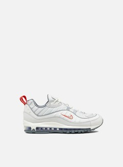 reputable site 900ca fee25 Outlet e Saldi Sneakers Basse Nike Air Max 98