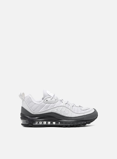 ultime air max uscite
