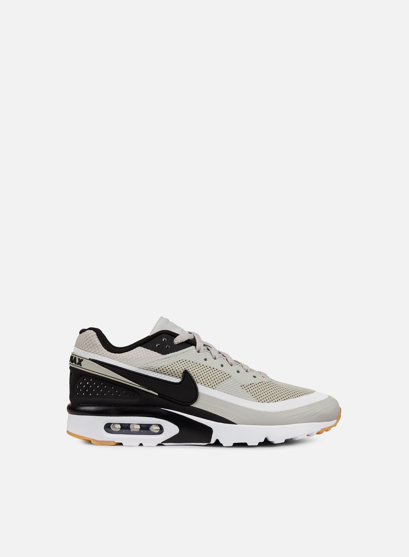 AIR MAX BW low