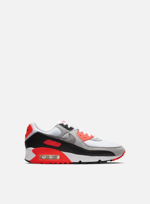 Sneakers Basse Nike Air Max III