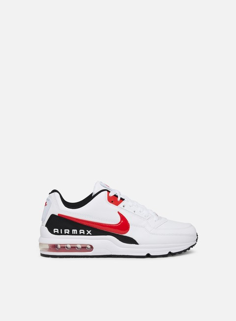Outlet e Saldi Sneakers Basse Nike Air Max Ltd 3