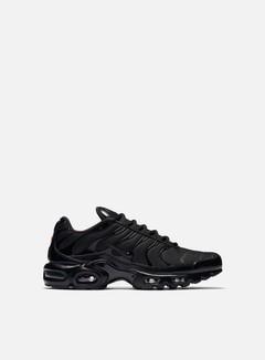 Outlet e Saldi Sneakers Basse Nike Air Max Plus 98511d65ac9